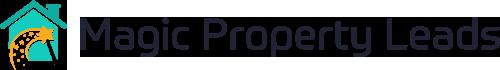 Magic Property Leads